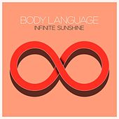 Infinite Sunshine by Body Language