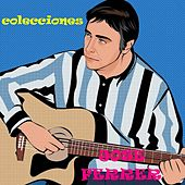 Colecciones by Jose Ferrer