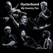 My Country Too by OysterBand