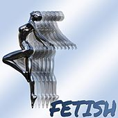 Fetish (Instrumental) by Kph