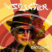 Daylight by The Selecter