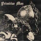 Caustic by Primitive Man