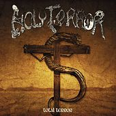 Total Terror by Holy Terror