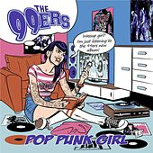 Pop Punk Girl by The 99ers
