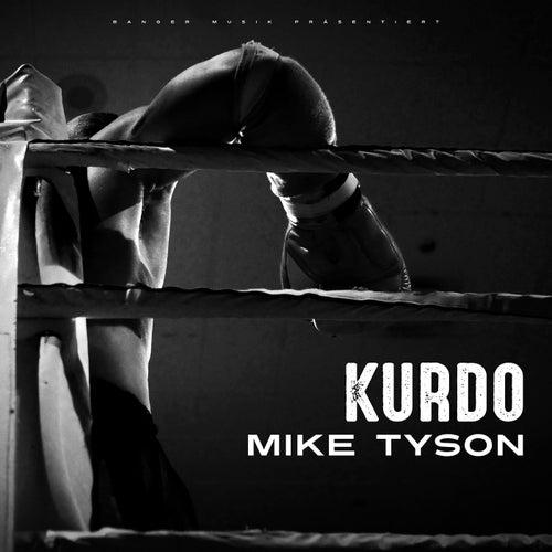 Mike Tyson von Kurdo & Majoe