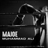 Muhammad Ali von Kurdo & Majoe