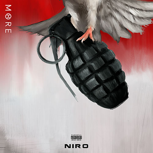 niro paraplegique redition