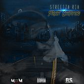 Down Bad (Street Certified) by Streetzaria