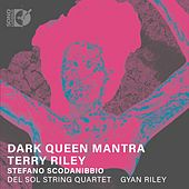Riley: Dark Queen Mantra by Various Artists