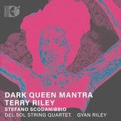 Riley: Dark Queen Mantra von Various Artists