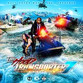 The Hood Transporter 7 by Various Artists