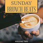 Sunday Brunch Beats, Vol. 2 (Morning Coffee Music) by Various Artists