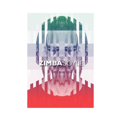 Söyle by Zimba