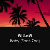 Baby by Willøw