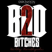 2 Bad Bitches by Willy Northpole