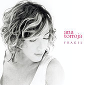 Play & Download Fragil by Ana Torroja | Napster