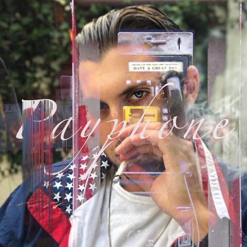 Payphone di Gino