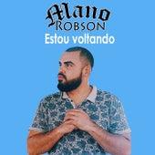 Estou Voltando by Mano Robson