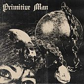 My Will - Single by Primitive Man
