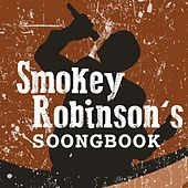 Smokey Robinson's Songbook von Various Artists