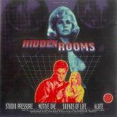 Hidden Rooms by Various Artists