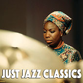 Just Jazz Classics de Various Artists