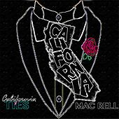 Cali Ties by Mac Rell