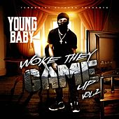Woke They Game up Vol. 2 by Young Baby