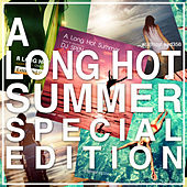 A Long Hot Summer Special Edition by Various Artists