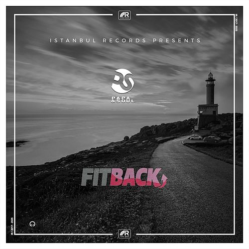 Fitback by PAPA