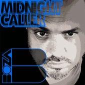 Midnight Caller (Original Mix) by Boza