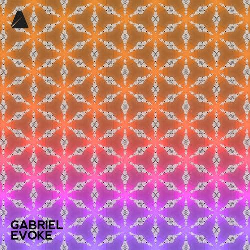 Your Mind (Orignal Mix) de Gabriel Evoke