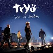 Sous les étoiles (Live) von Tryo