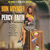 Bon Voyage! Continental Souvenirs by Percy Faith