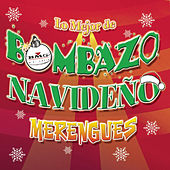 Play & Download Bombazo Navideno: Merengue by Various Artist | Napster