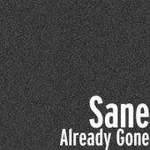 Already Gone by Sane