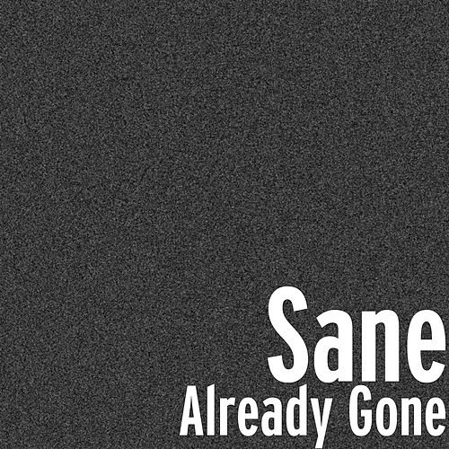 Already Gone by Sane
