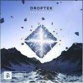 Fragments - EP by Droptek