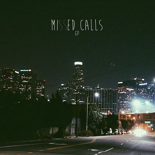Missed Calls by Grey