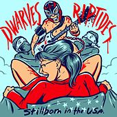 Stillborn in the U.S.A. by Various Artists