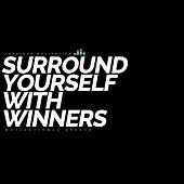 Surround Yourself with Winners (Motivational Speech) by Fearless Motivation