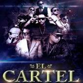 El Cartel by Syko El Terror