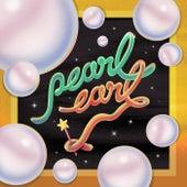 Pearl Earl by Pearl Earl