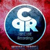 Minimal Terror by Various