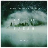 Im So Fresh by Various