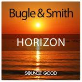 Horizon by Bugle