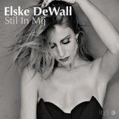 Stil In Mij van Elske DeWall