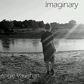Imaginary by Various Artists