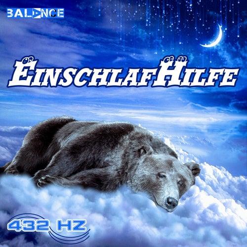 Einschlafhilfe by 432 Hz