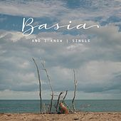 And I Know by Basia